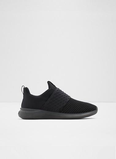 Aldo Rpplclear2B - Siyah Kadin Sneaker Siyah